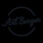 logo-artburger