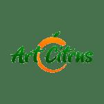 logo-artcitrus