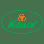 logo-korin