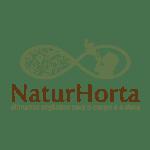 logo-naturhorta